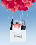 Happiness-Week-2017Lancome.jpg