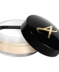 ARTISTRY-EXACT-FIT-Perfecting-Loose-Powder-25g1.jpg