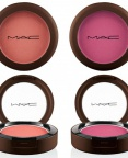 MAC-Powder-Blush-Temperature-Rising-e1366105783387-642x622.jpg
