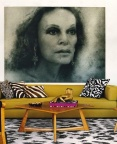 item2renditionslideshowwidehorizontaldiane von furstenburg new york apartment 03 living areajpg2